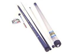 9.2m metre Fishing Carp Match Pole