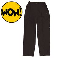 Basecamp Women's Trousers
