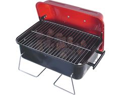 Table Top Gas Barbecue