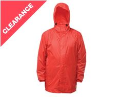 Packaway 2 Men's Waterproof Jacket