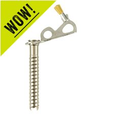 Express Ice Screw (13cm)