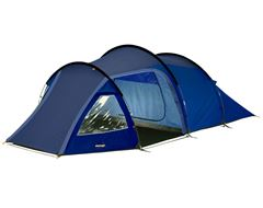 Eos 350 Tent - exclusive to GO Outdoors!