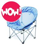 Miami Camping Chair