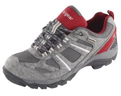 Men's Tarn WP Low Walking Shoes