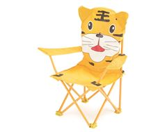 Animal Camping Chair