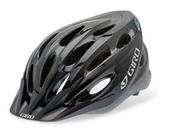 Indicator Cycling Helmet
