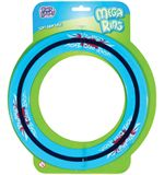 Mega Rings Frisbee