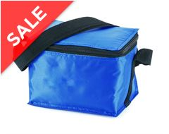 Cool Bag (4 Litre)