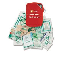 First Aid Kit 2 (17 Items)