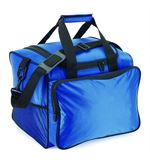 Cool Bag (25 Litre)