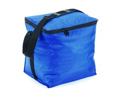 Cool Bag (12.5 Litre)