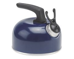 Whistling Kettle, 1 Litre