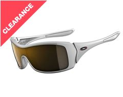 Forsake Sunglasses (Dark Bronze)