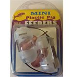 Mini Pig Feeder- 15g