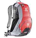 Race EXP Air Daypack