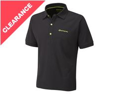 Atacama Polo Shirt