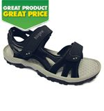 Men's Adder Sandal