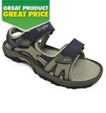Women&#39;s Adder Sandal