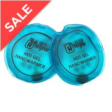 Gel HandWarmer (2 pack)
