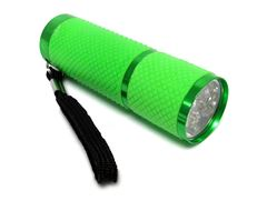 9 LED Lumi Glow Torch