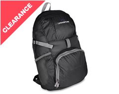 Packable Daysack
