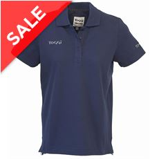 Men's Brecon Classic Fit Polo Shirt