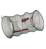 30 x 90cm Fish, Crayfish or Crab Trap