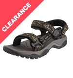 Aruba Men's Sandal
