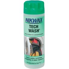 Tech Wash® (300ml)
