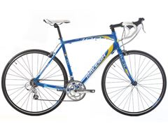 Men's AIRlite 100 Road Bike (51-55cm Frame)