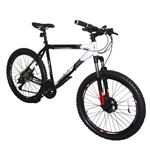 Men's Reaction Sport 2011 Mountain Bike