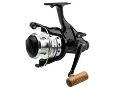 Longbow Bait Feeder Reel LB-50