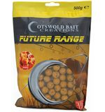Future Range 15mm Scopex Boilies - 500g