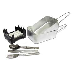 Festival Kit (Cooking Set)