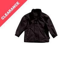 Kids Packaway II Jacket