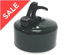 Whistling Kettle, 2 litre