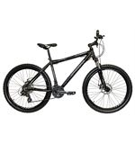 Men&#39;s Outback DD Mountain Bike