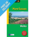 &#39;More Sussex Walks&#39;