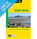 &#39;Short Walks, South Devon&#39;