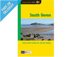 'Short Walks, South Devon'