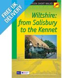 &#39;Short Walks, Wiltshire: from Salisbury to the Kennet&#39;
