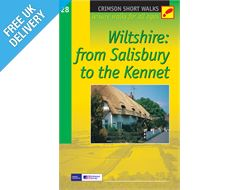 'Short Walks, Wiltshire: from Salisbury to the Kennet'