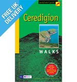 &#39;Ceredigion Walks&#39;
