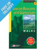 'Brecon Beacons & Glamorgan Walks'