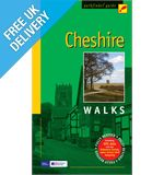 &#39;Cheshire Walks&#39;