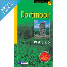 'Dartmoor Walks'