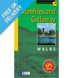 'Dumfries and Galloway Walks'