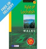 &#39;Kyle of Lochalsh Walks&#39;