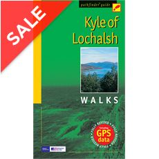 'Kyle of Lochalsh Walks'