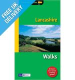&#39;Lancashire Walks&#39;